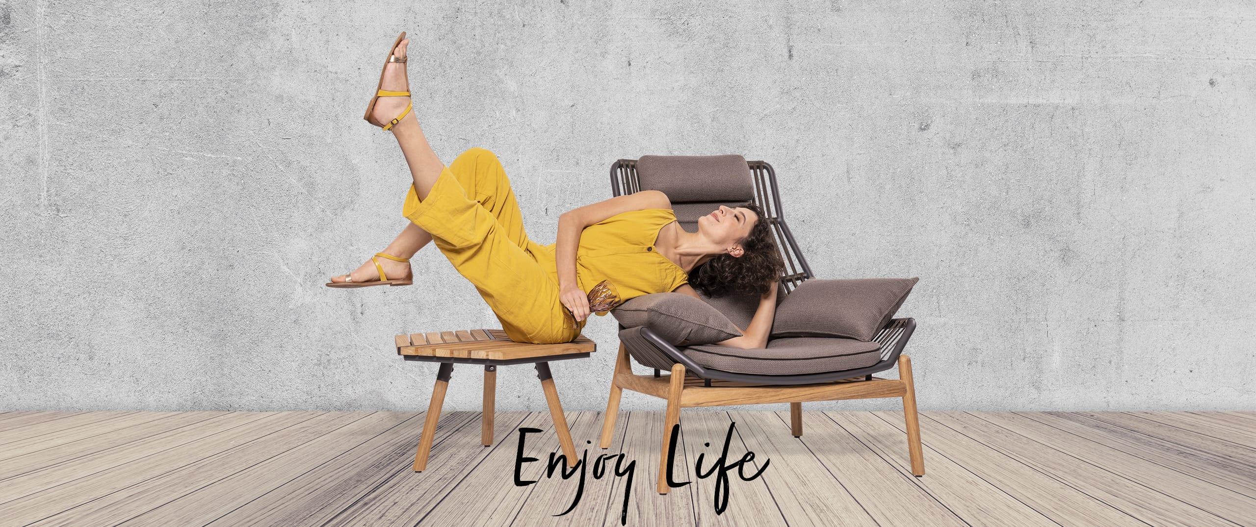 Enjoy_Slide